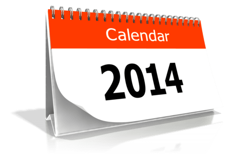 2014_desk_calendar_pc_10367