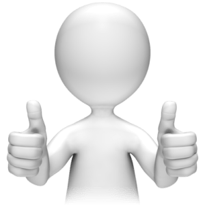 two_thumbs_up_400_clr_11665