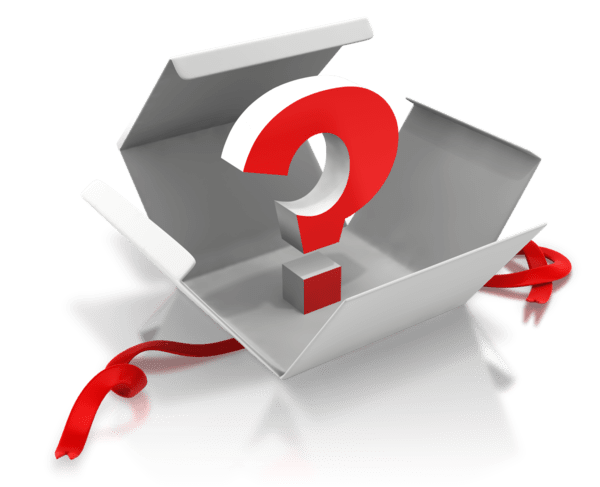 question_inside_7444