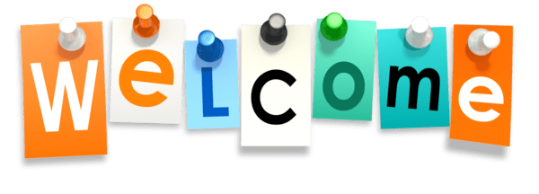 welcome_thumb_tacks_9661