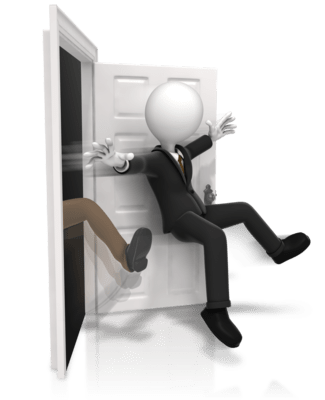 getting_kicked_out_the_door_400_clr_14276