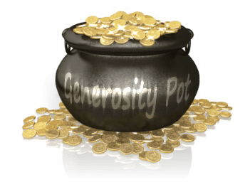 custom_pot_of_gold_14015