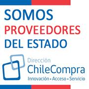 GENERSIS CHILE - MERCADO PÚBLICO