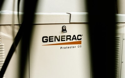 Does it make sense to get a generator for your house? Follow this checklist to find out.