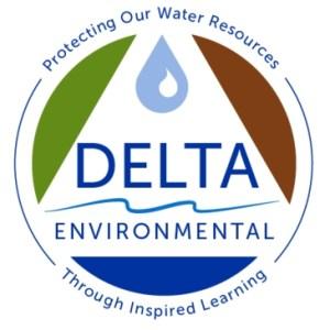 Delta Environmental