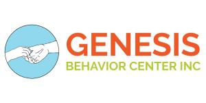 Genesis ABA Therapy Sacramento