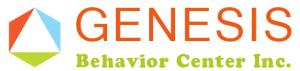 Genesis ABA Therapy Logo