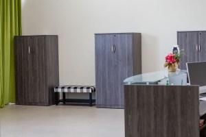 Genesis Behavior Center Los Banos | ABA Therapy