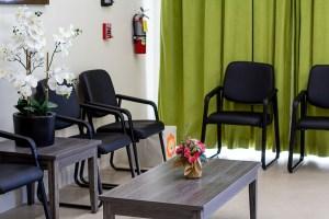 Genesis Behavior Center Los Banos   ABA Therapy