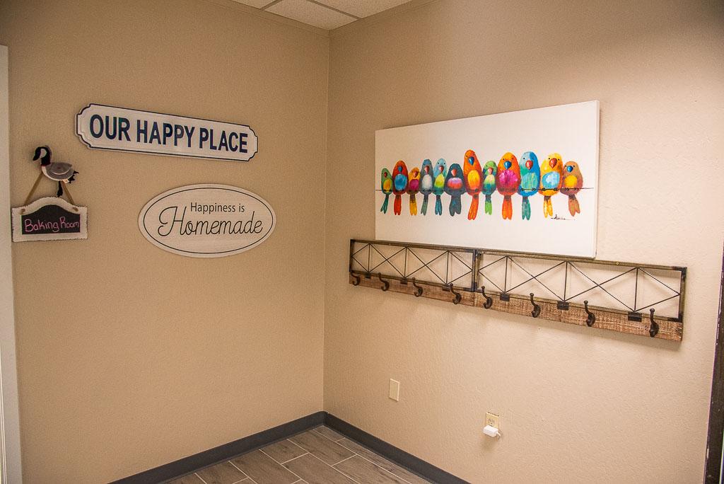 Genesis Behavior Center Stockton   ABA Therapy for Autism