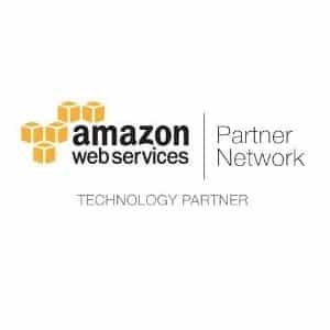 Amazon Web Services Technology-Partner