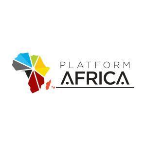 platform africa Mauritius