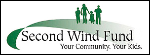 second_wind_fund_logo