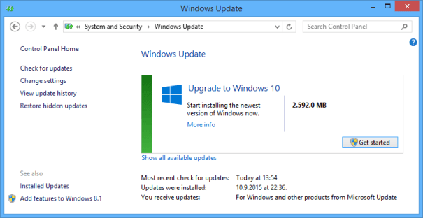 genesis-computing-windows-10-update