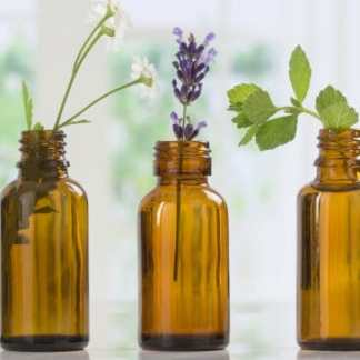 Buy doTERRA Essential Oil Products