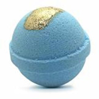 CBD Bath Bomb Pain Reliever