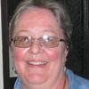 Leslie Vogel