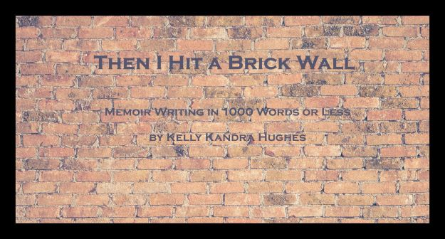 brick-wall-post