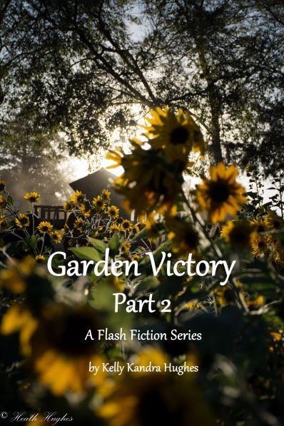 garden-victory-part-2