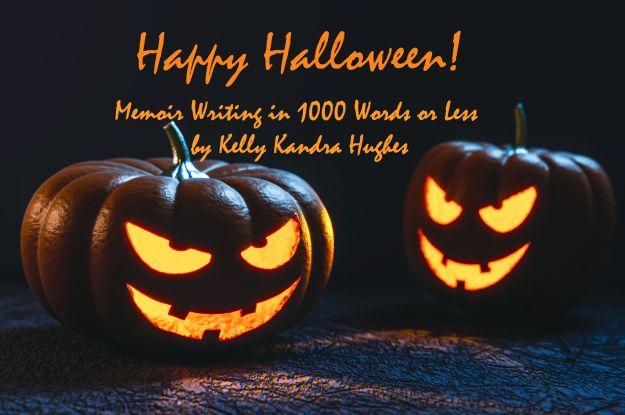 happy-halloween-post