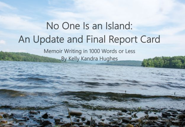 no-one-is-an-island-an-update-and-final-report-card