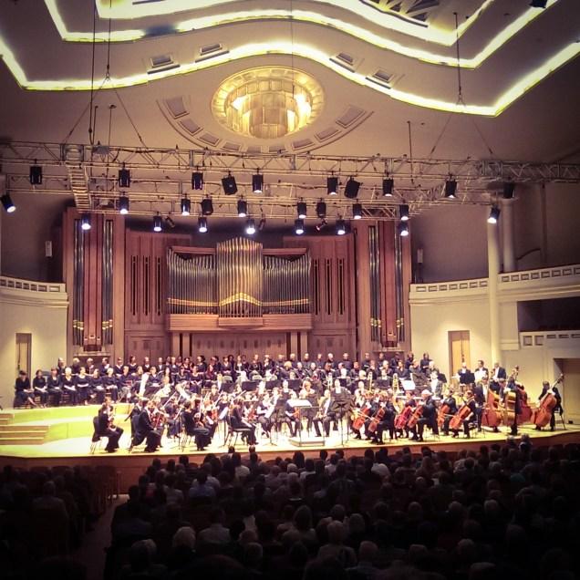 2014-06-20 SymfonieOrkestVlaanderen