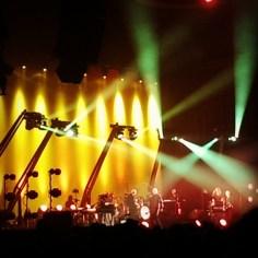2014-11-12 Peter Gabriel