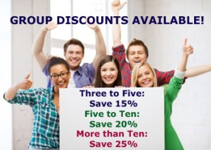 groupdiscount-large