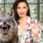 Celebrities launch Adopt-a-Coyote program after Trump's mean attacks