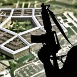 BREAKING: CIA begins funneling weapons to libertarians after Biden labels them terrorists