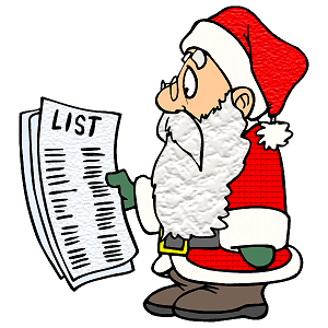 https://i1.wp.com/geneticliteracyproject.org/wp-content/uploads/2014/12/christmas_santas-list.png?ssl=1