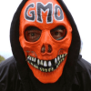 Organic industry-funded anti-GMO group US Right to Know calls Food Evolution film 'chemical industry propaganda'