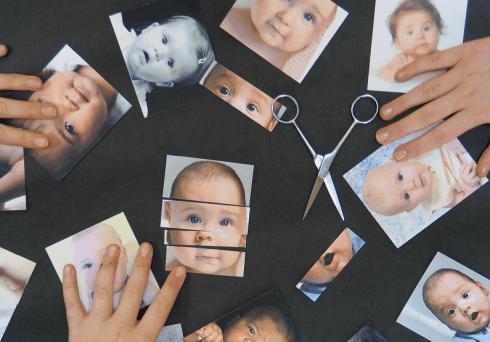 Image result for images of designer babies