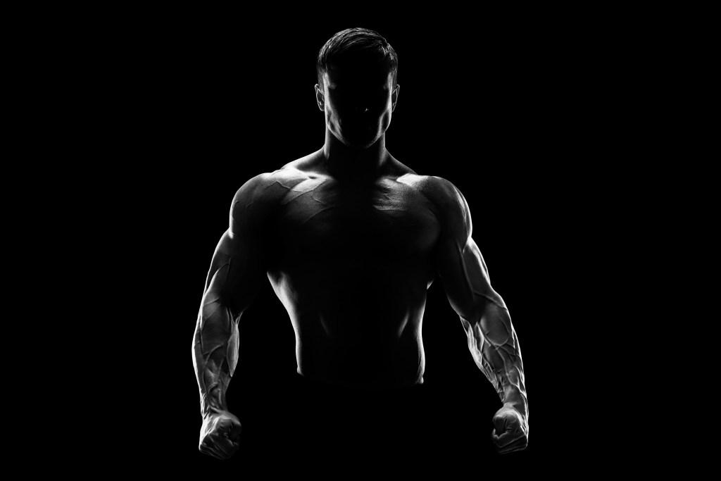 Testosteron enantat - uzoq muddatli ta'sirga ega anabolik steroid