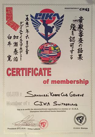 certificat_samourai_club