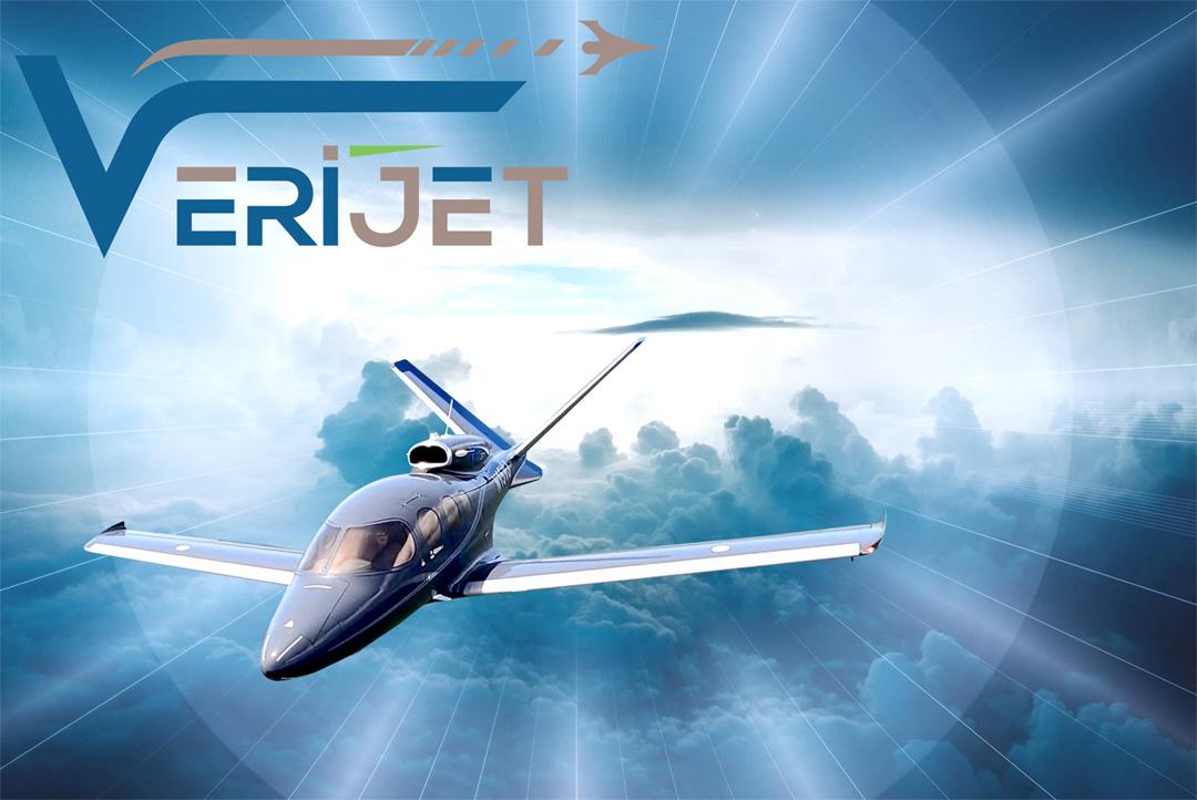 VeriJet-Private-Air-Travel-Book-Now-1080