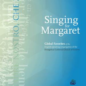cd-front-cover