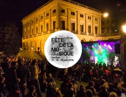 FDLMusique16