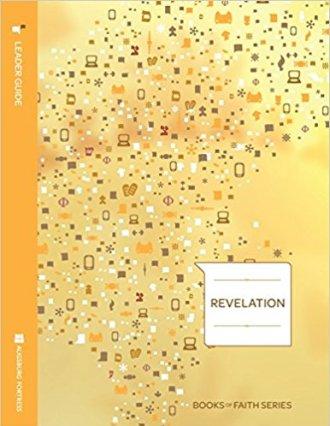RevelationIcon