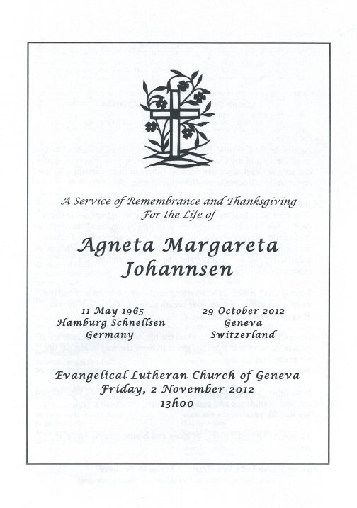 AgnetaSCAN0432
