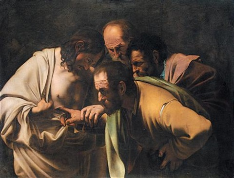 caravaggio-the-incredulity-of-st.-thomas