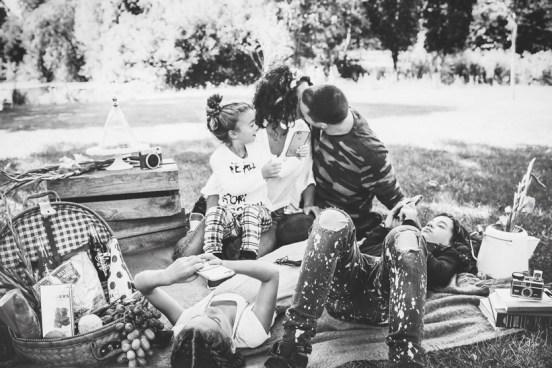 Lifestyle-family-photographer