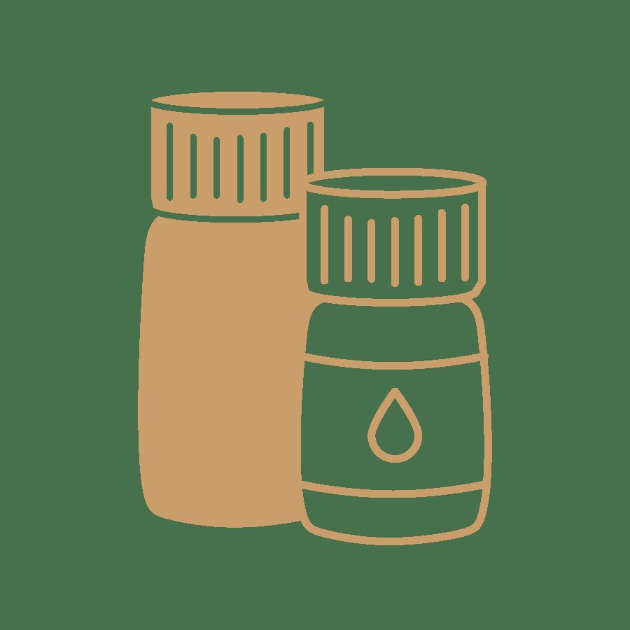 Essential Oil Healing - Modern Mystery School