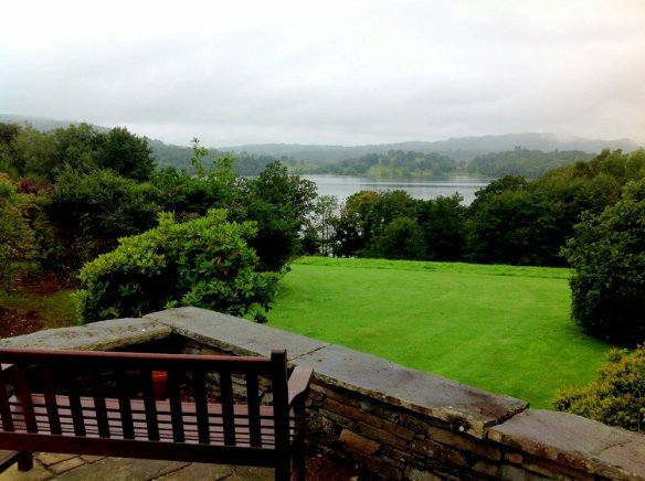 1-view-from-cragwood-country-house