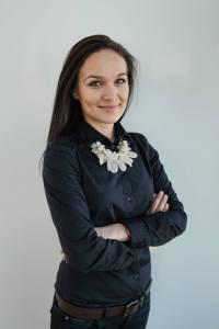 Maria_Atanasova