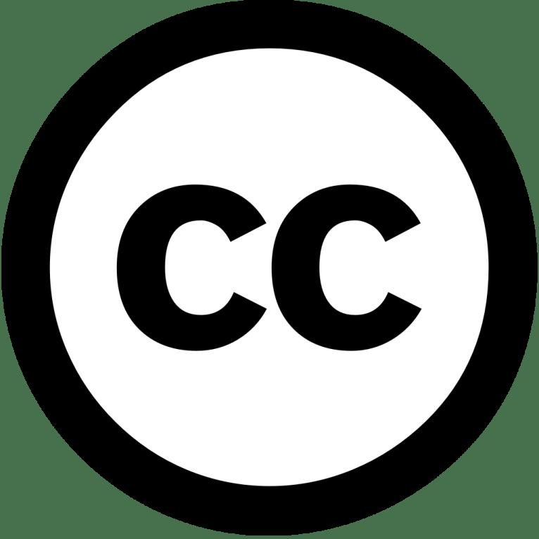 cc.xlarge