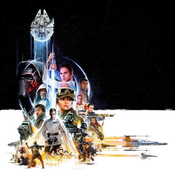 Star-Wars-Celebration-Rogue-One-affiche-600x600