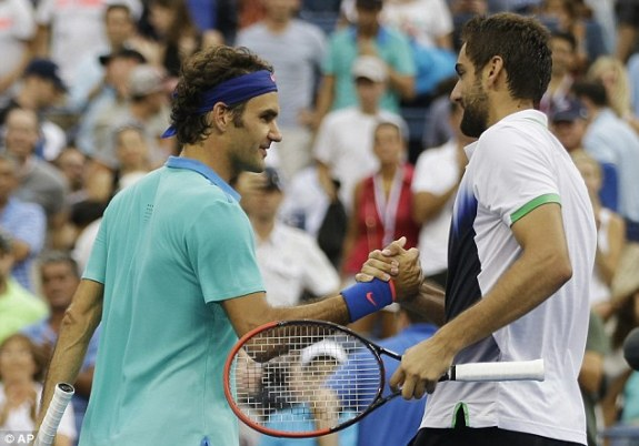 1410115733905_wps_80_Roger_Federer_of_Switzerl