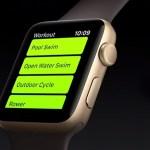 Apple : Tout ce qu'il faut savoir sur la dernière Keynote ! 2/2 -AppleWatch