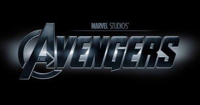 Avengers 3 et 4 : Nouvelles infos et photos de tournage !
